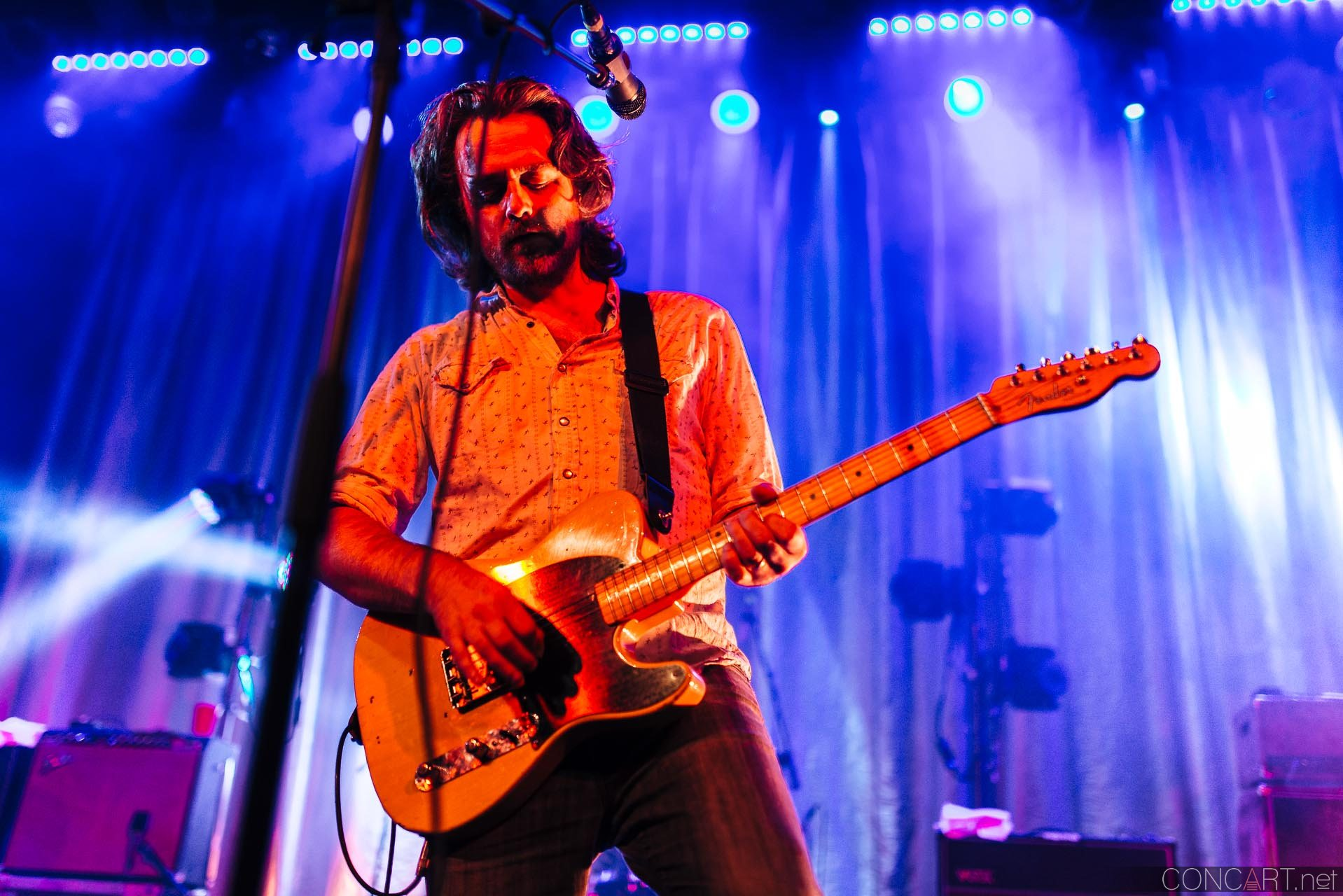minus_the_bear_live_the_vogue_indianapolis_2013-25