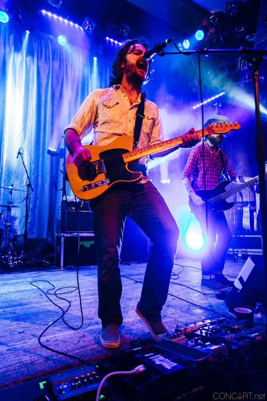 minus_the_bear_live_the_vogue_indianapolis_2013-27