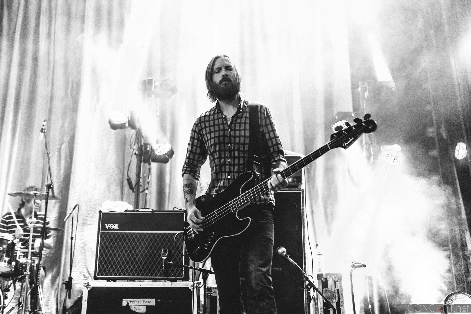 minus_the_bear_live_the_vogue_indianapolis_2013-32