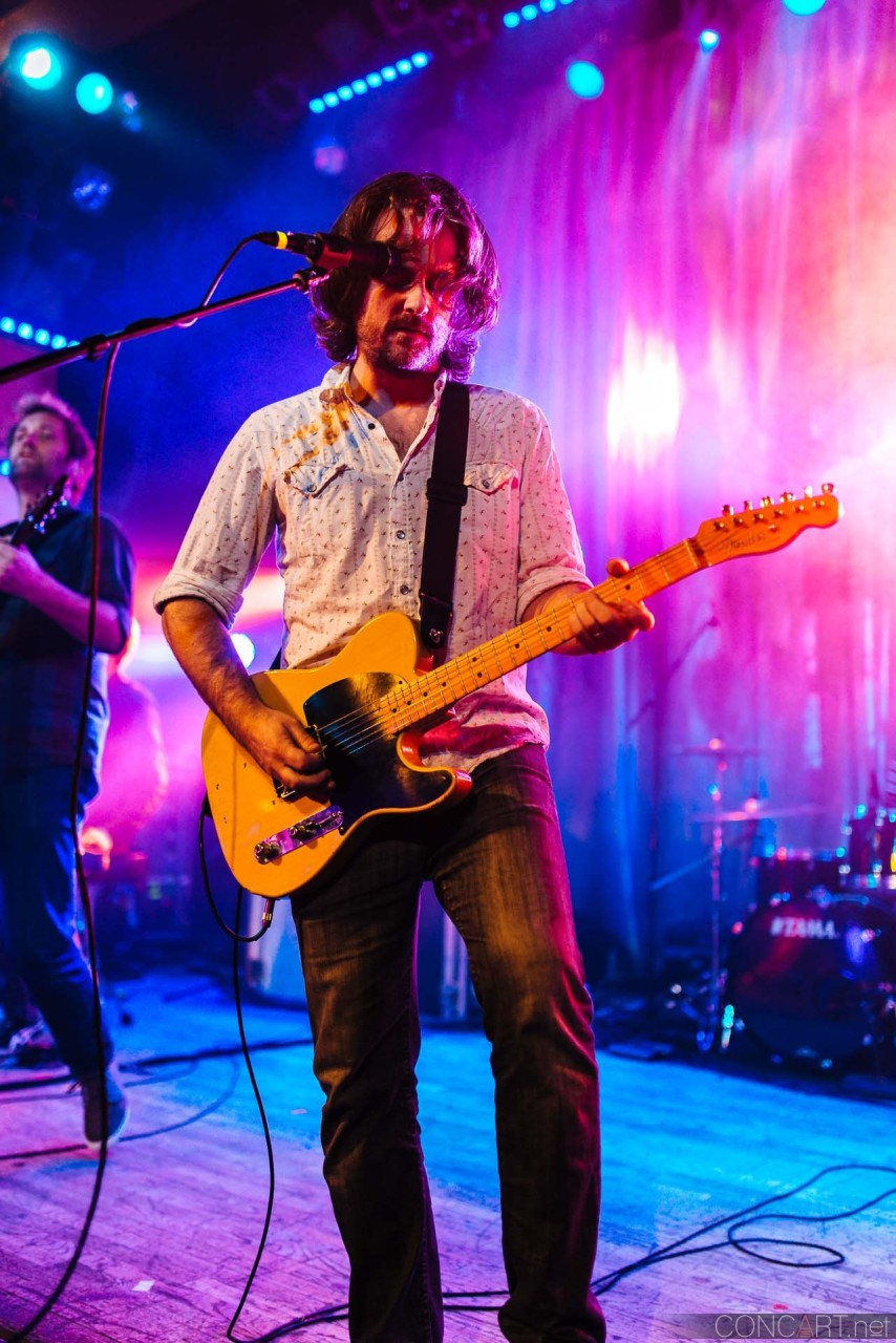 minus_the_bear_live_the_vogue_indianapolis_2013-33