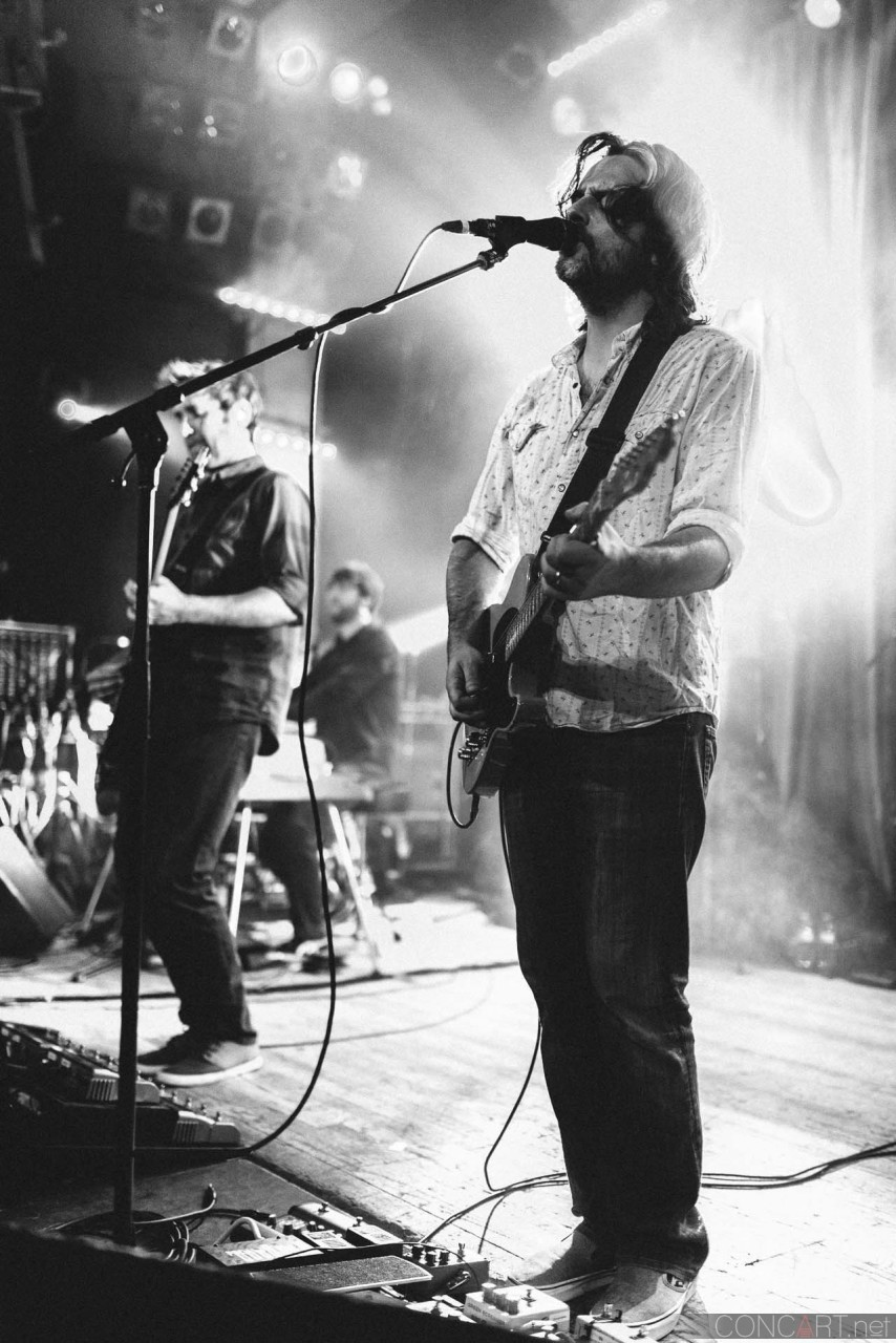 minus_the_bear_live_the_vogue_indianapolis_2013-35