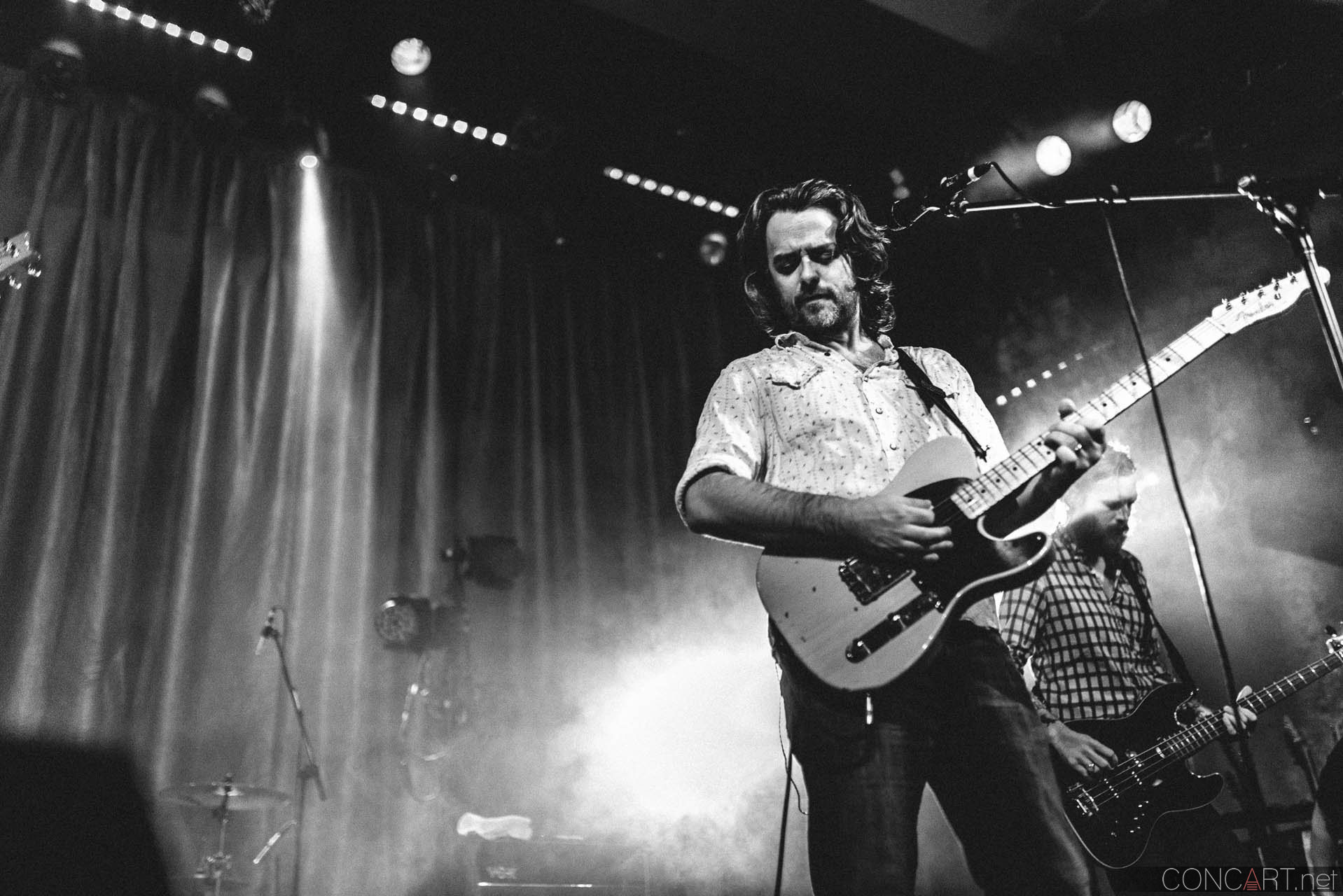 minus_the_bear_live_the_vogue_indianapolis_2013-38