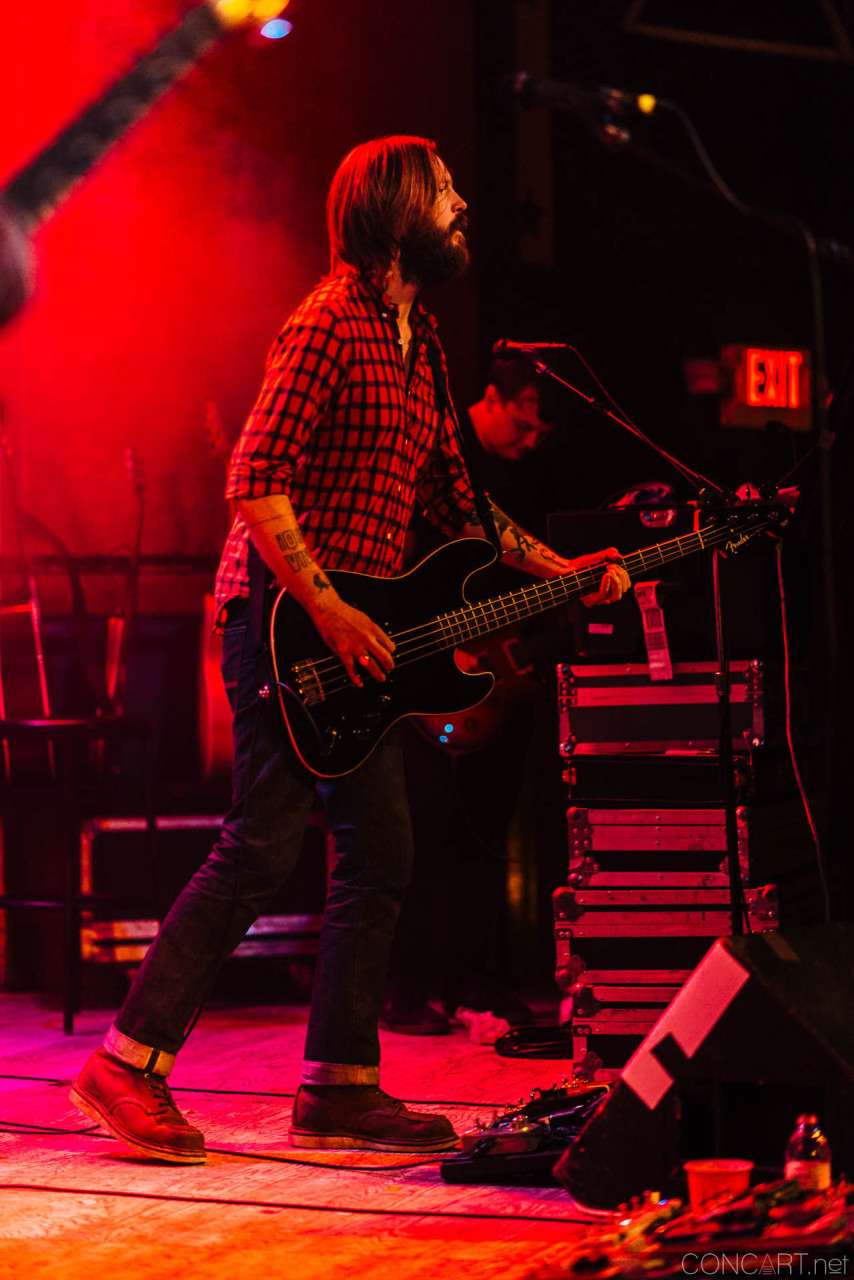 minus_the_bear_live_the_vogue_indianapolis_2013-43