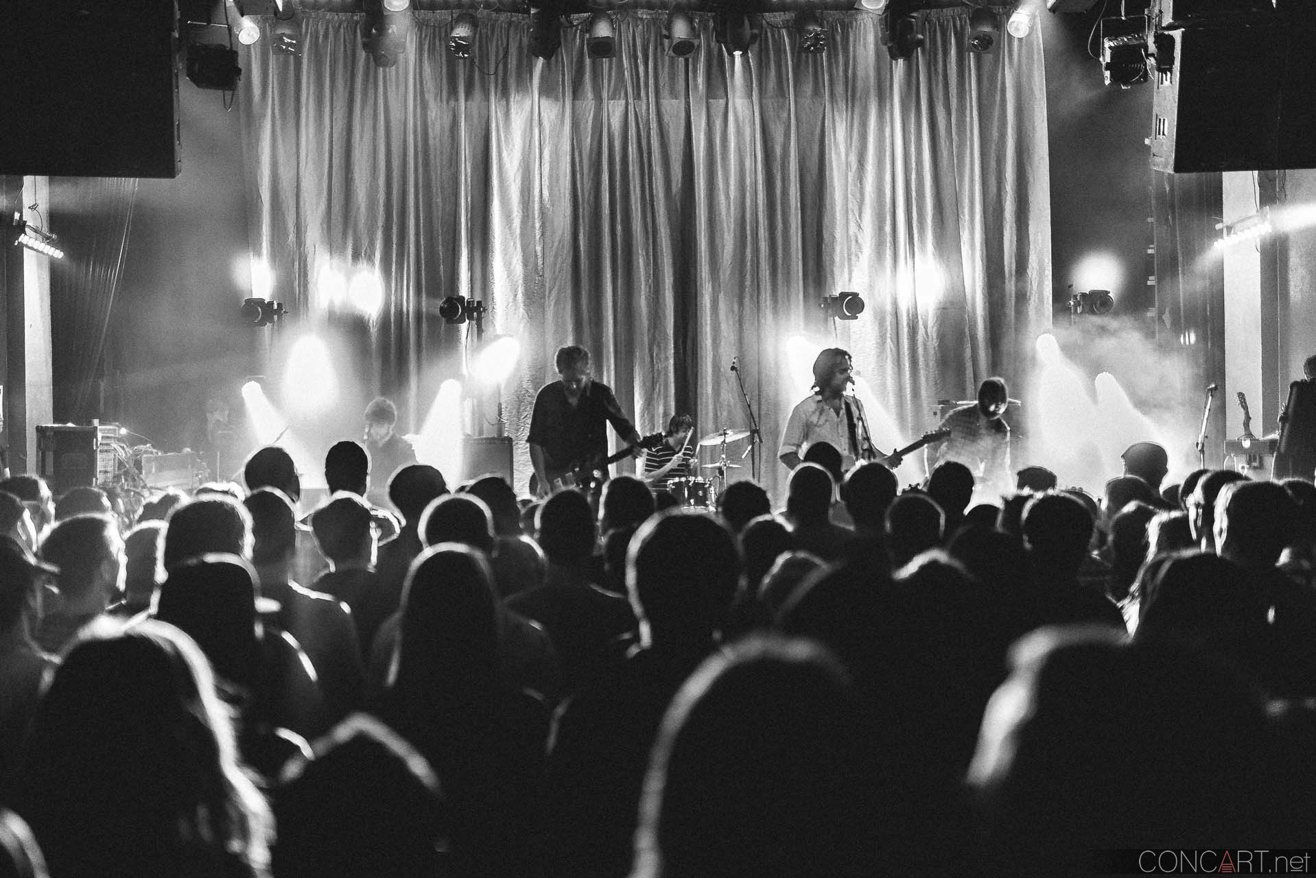 minus_the_bear_live_the_vogue_indianapolis_2013-44