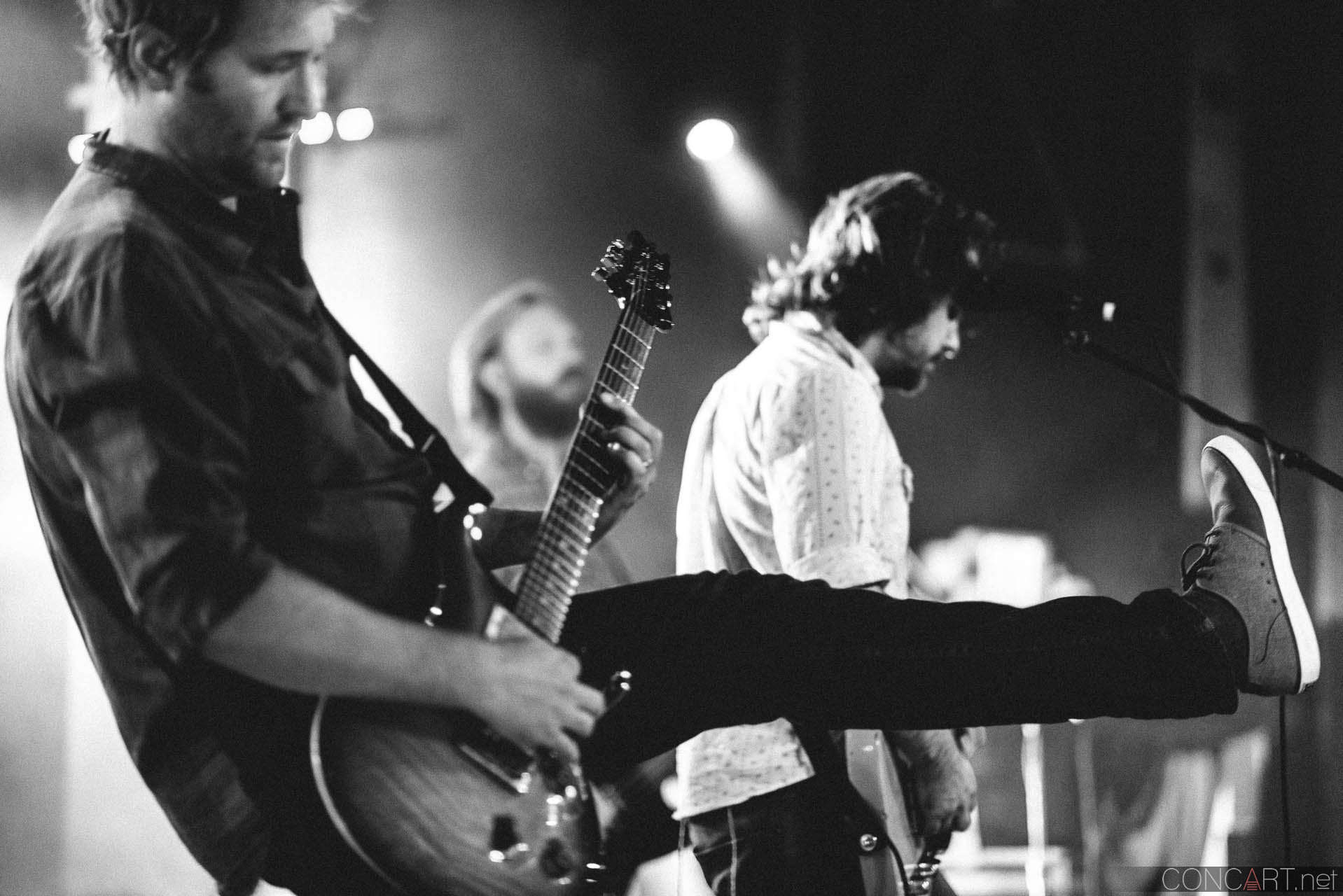 minus_the_bear_live_the_vogue_indianapolis_2013-46