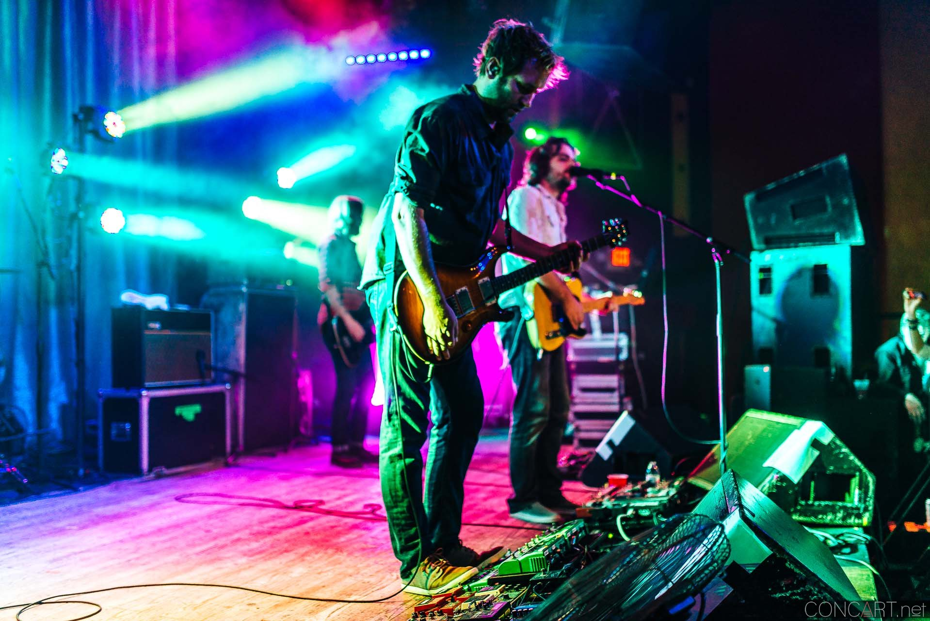 minus_the_bear_live_the_vogue_indianapolis_2013-51