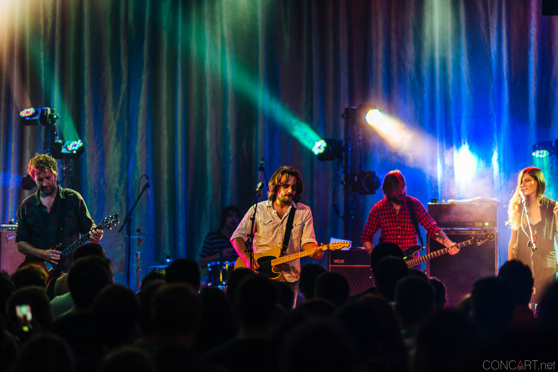 minus_the_bear_live_the_vogue_indianapolis_2013-52