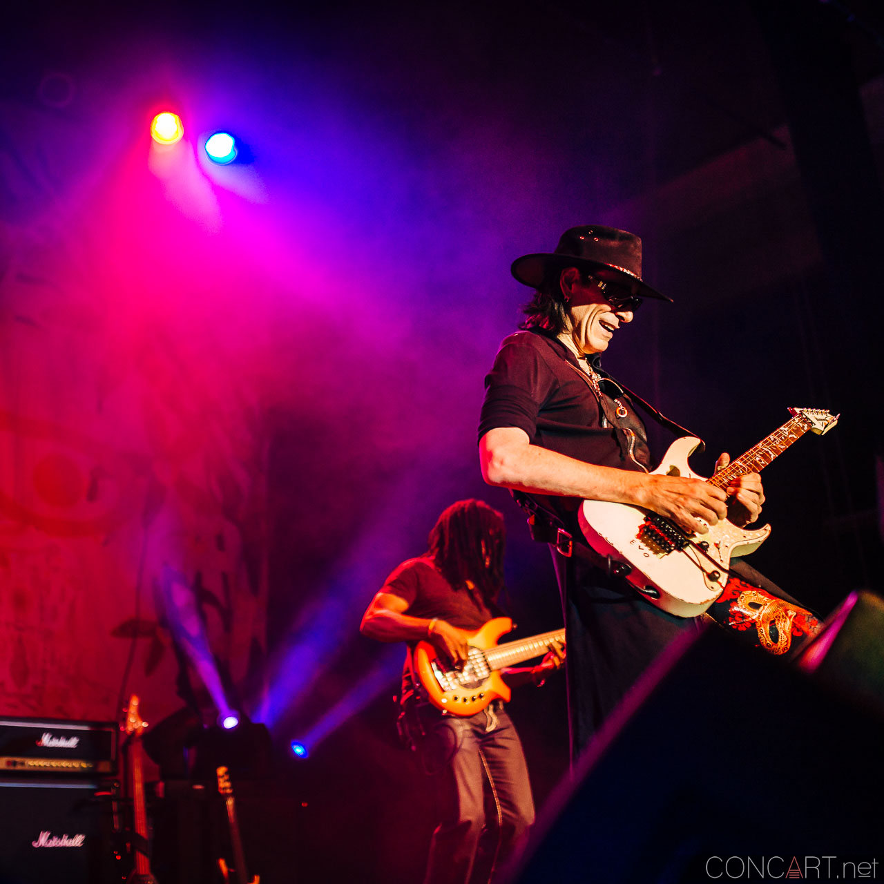 steve_vai_live_egyptian_room_old_national_indianapolis_2013-14
