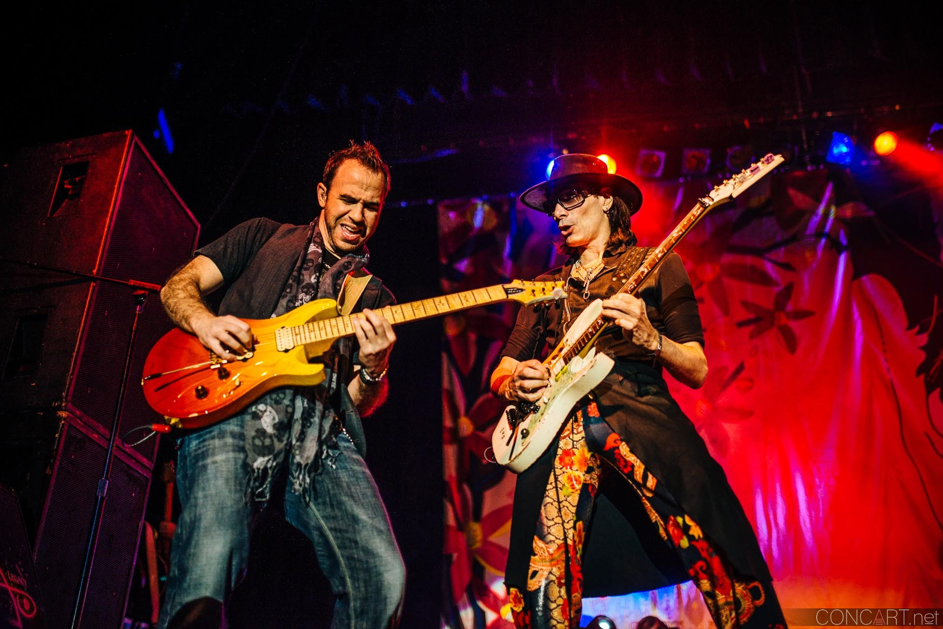 steve_vai_live_egyptian_room_old_national_indianapolis_2013-16
