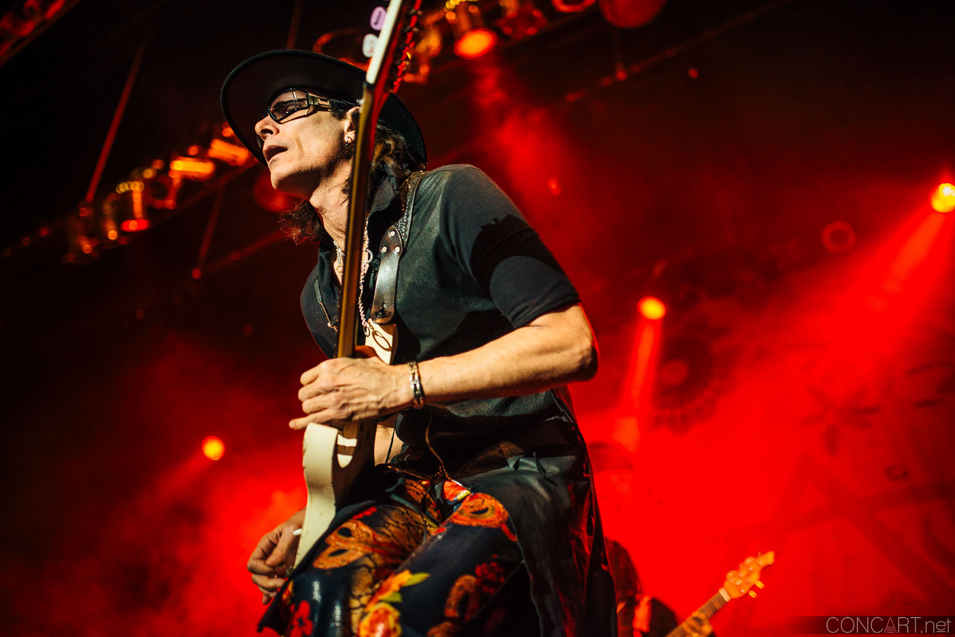 steve_vai_live_egyptian_room_old_national_indianapolis_2013-24