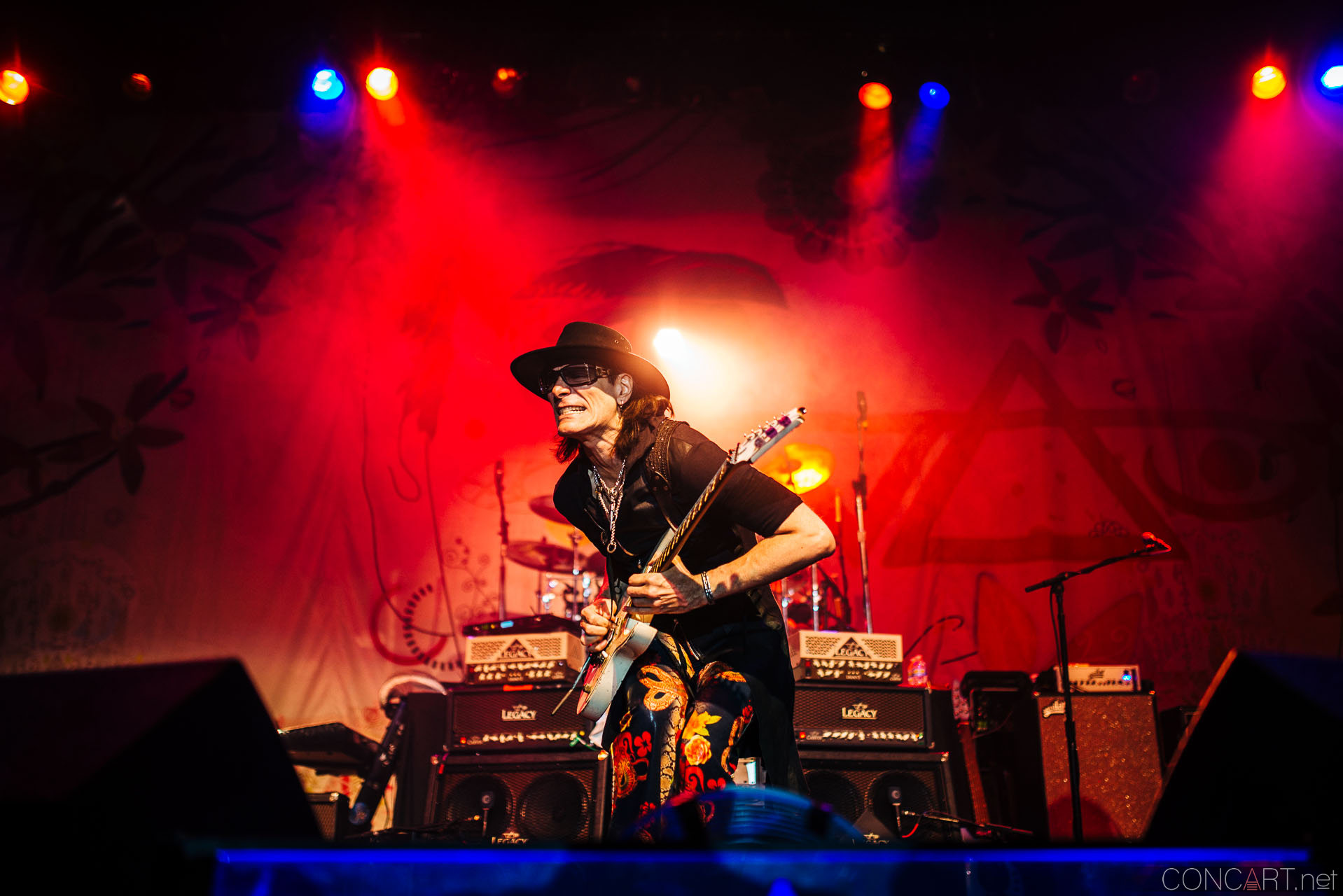 steve_vai_live_egyptian_room_old_national_indianapolis_2013-30
