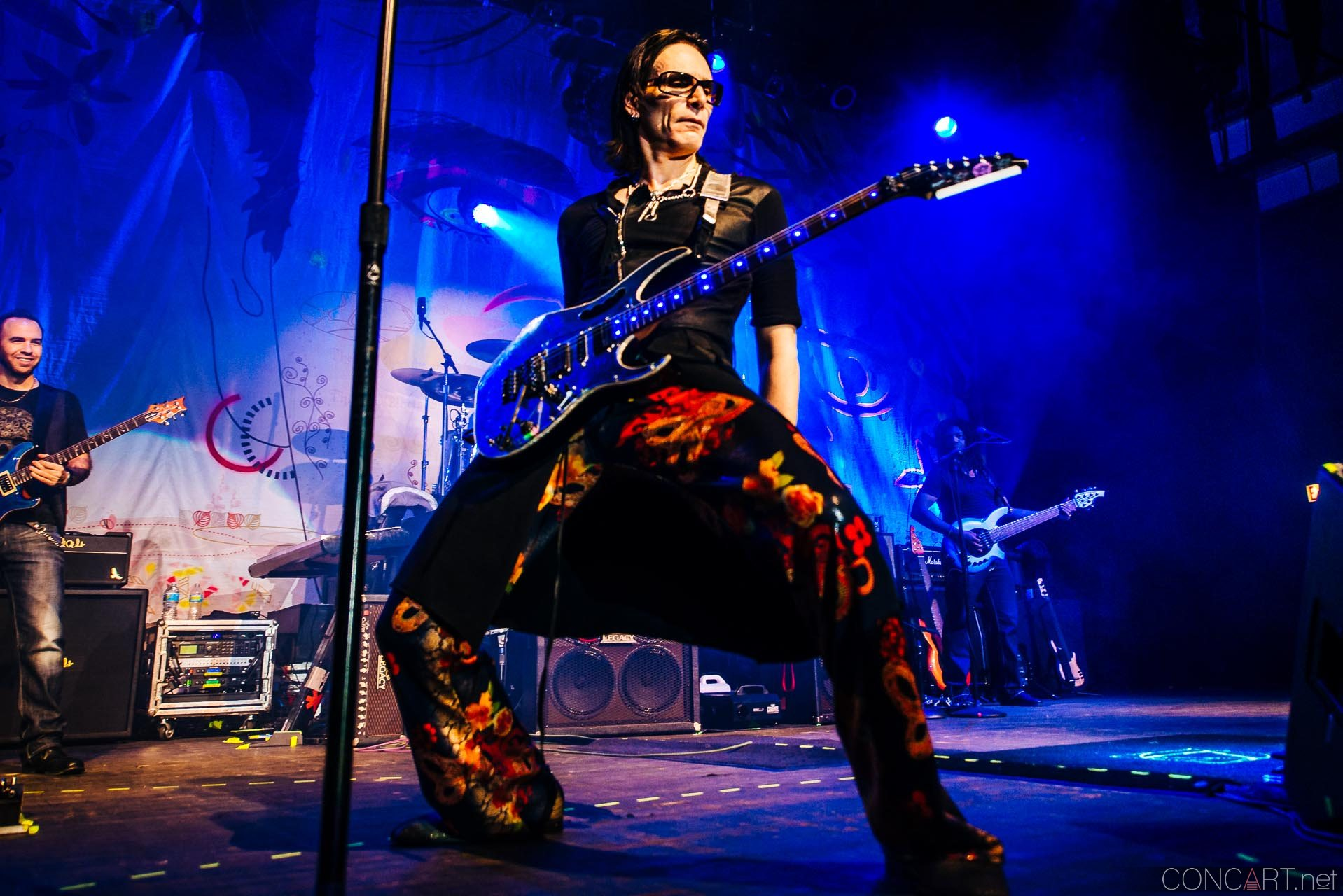 steve_vai_live_egyptian_room_old_national_indianapolis_2013-48