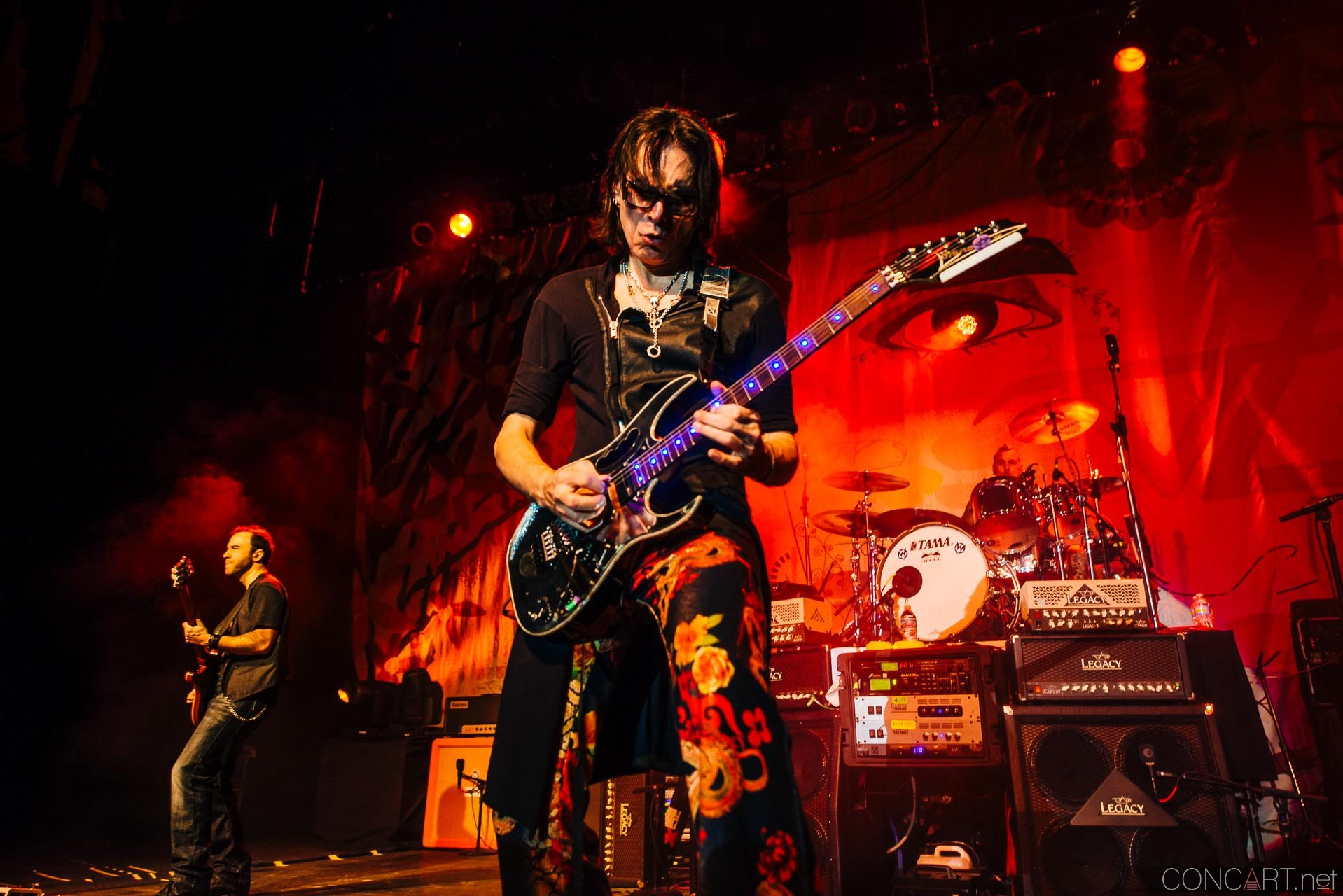 steve_vai_live_egyptian_room_old_national_indianapolis_2013-52
