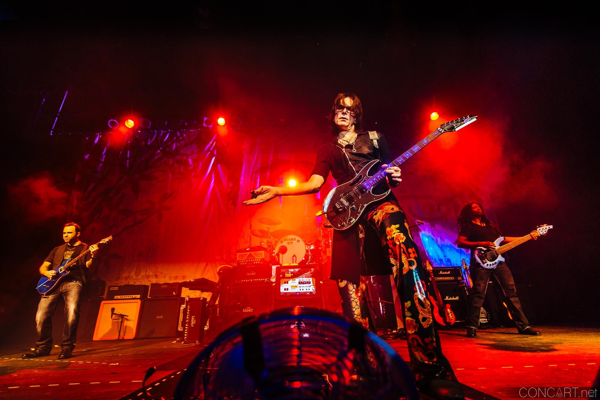 steve_vai_live_egyptian_room_old_national_indianapolis_2013-57