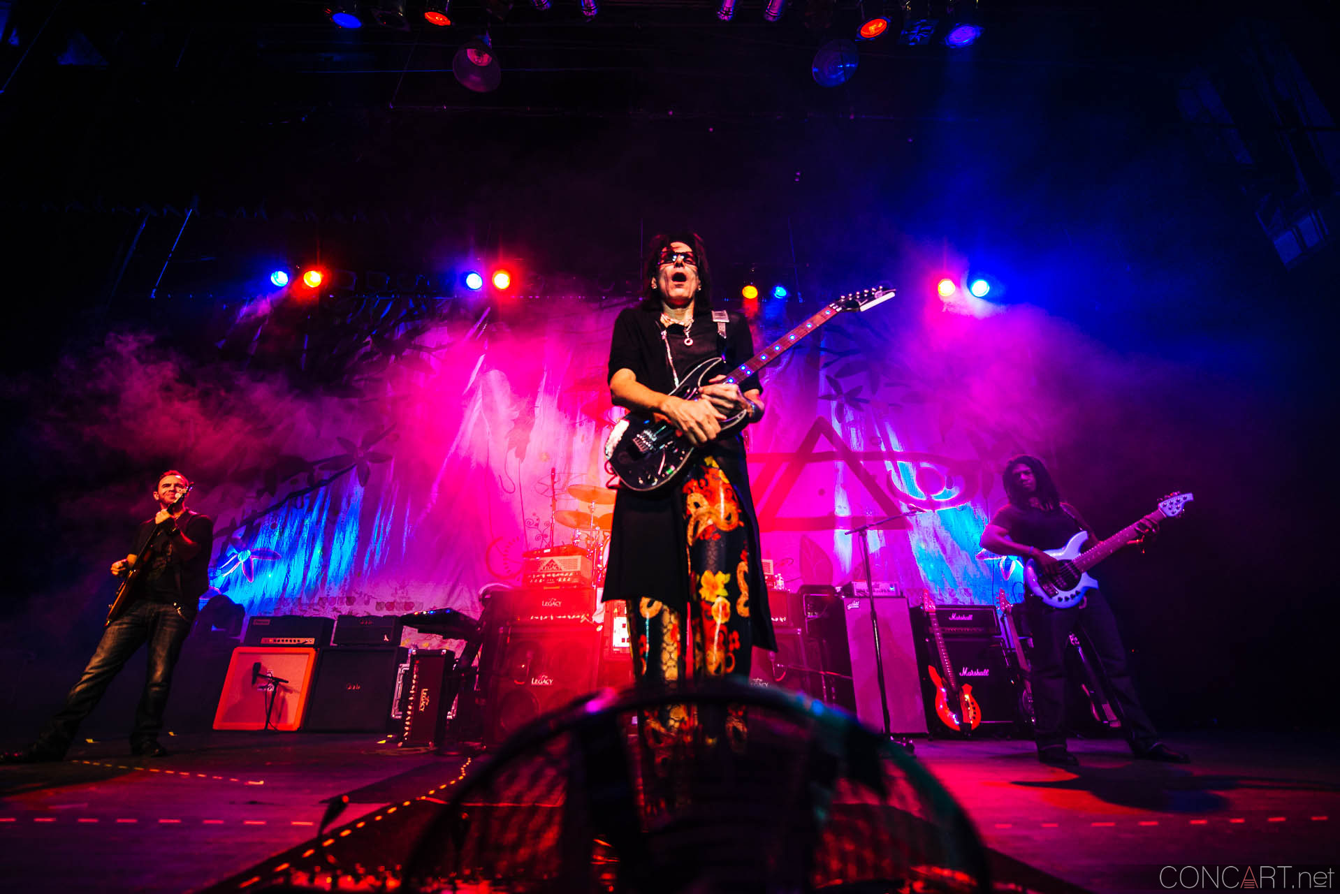 steve_vai_live_egyptian_room_old_national_indianapolis_2013-59
