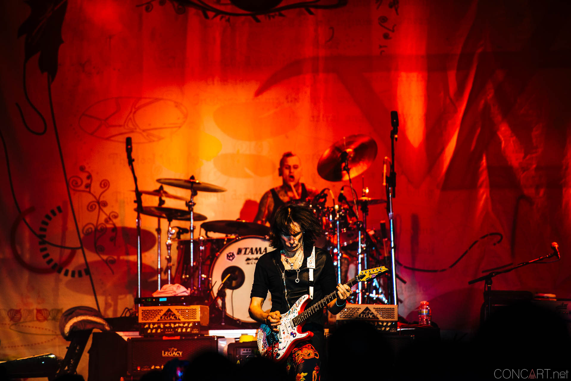 steve_vai_live_egyptian_room_old_national_indianapolis_2013-62