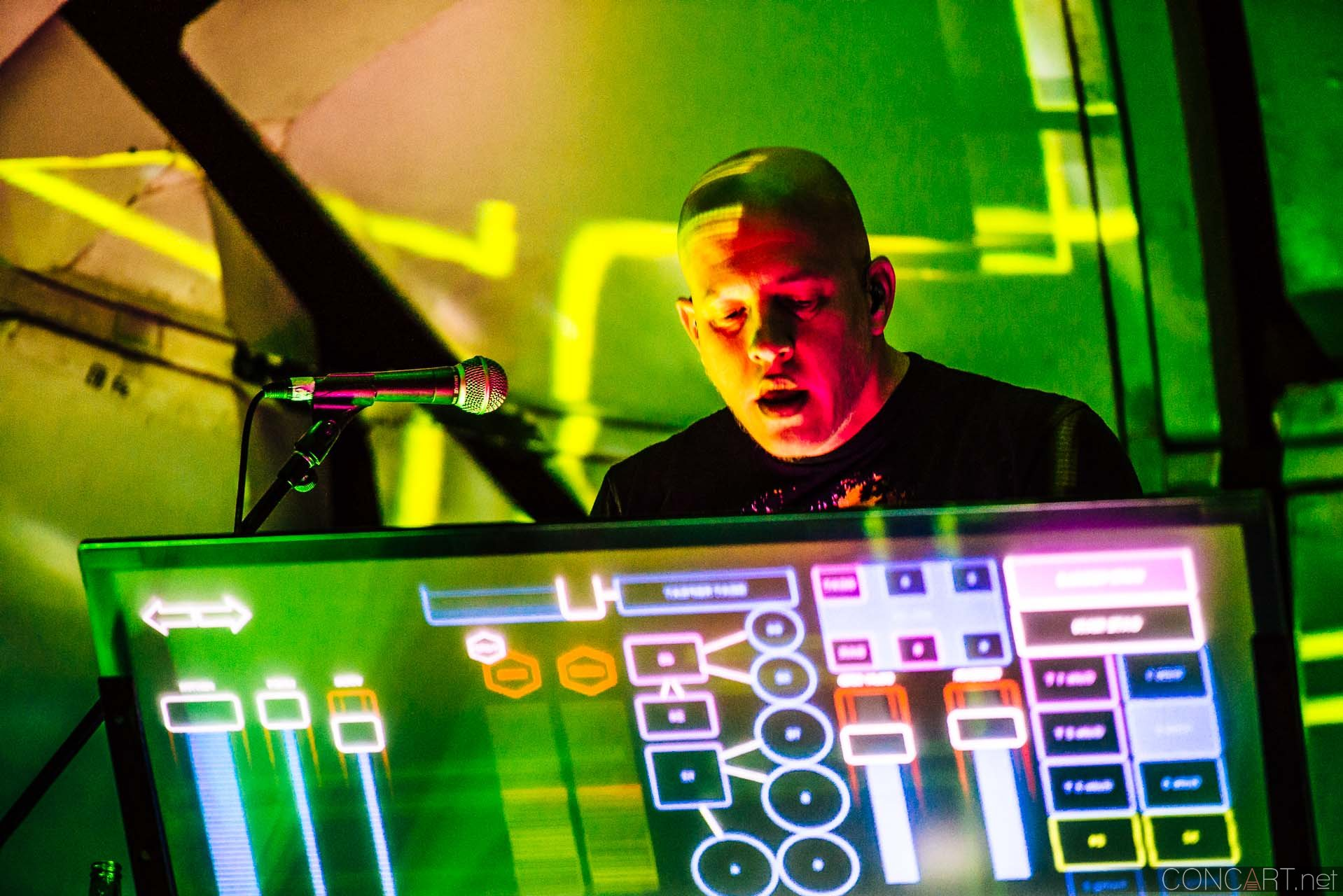 infected_mushroom_live_old_national_centre_murat_egyptian_room_indianapolis_2014-04