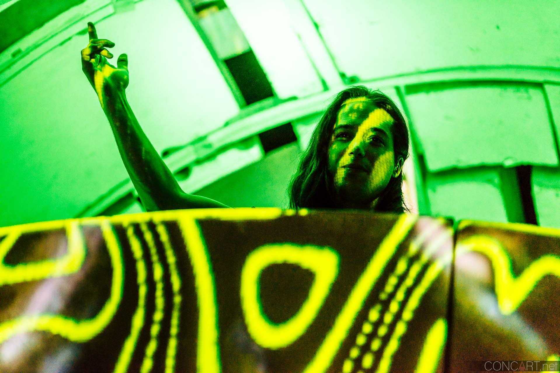 infected_mushroom_live_old_national_centre_murat_egyptian_room_indianapolis_2014-08