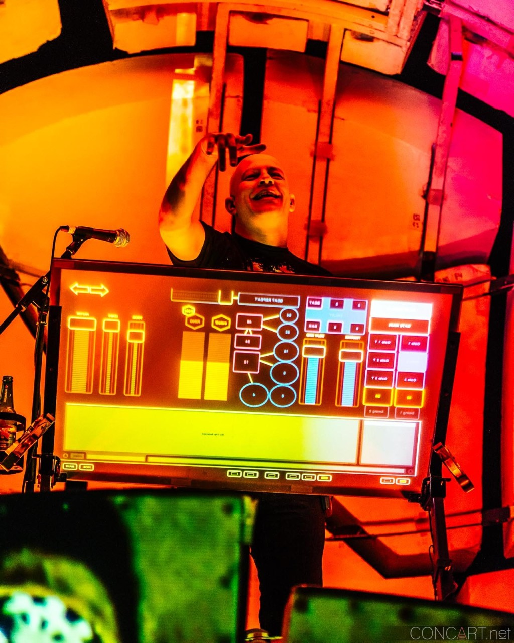 infected_mushroom_live_old_national_centre_murat_egyptian_room_indianapolis_2014-10