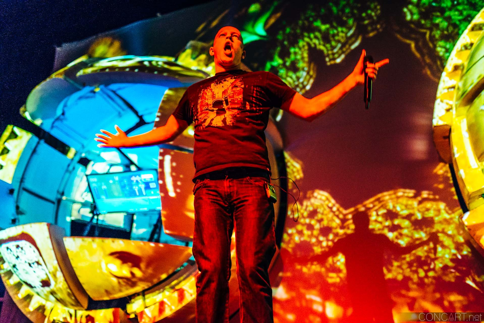 infected_mushroom_live_old_national_centre_murat_egyptian_room_indianapolis_2014-16