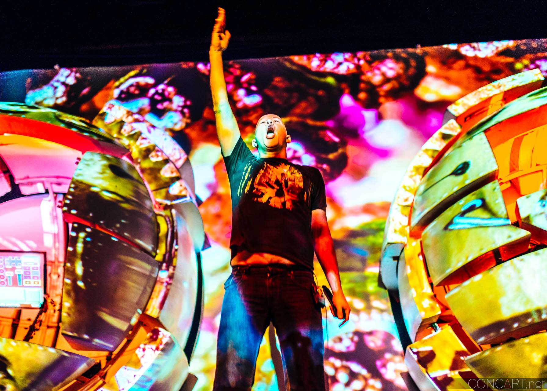 infected_mushroom_live_old_national_centre_murat_egyptian_room_indianapolis_2014-17