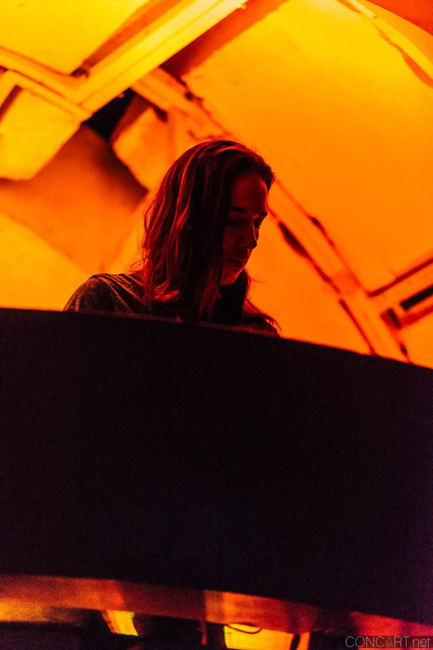 infected_mushroom_live_old_national_centre_murat_egyptian_room_indianapolis_2014-21