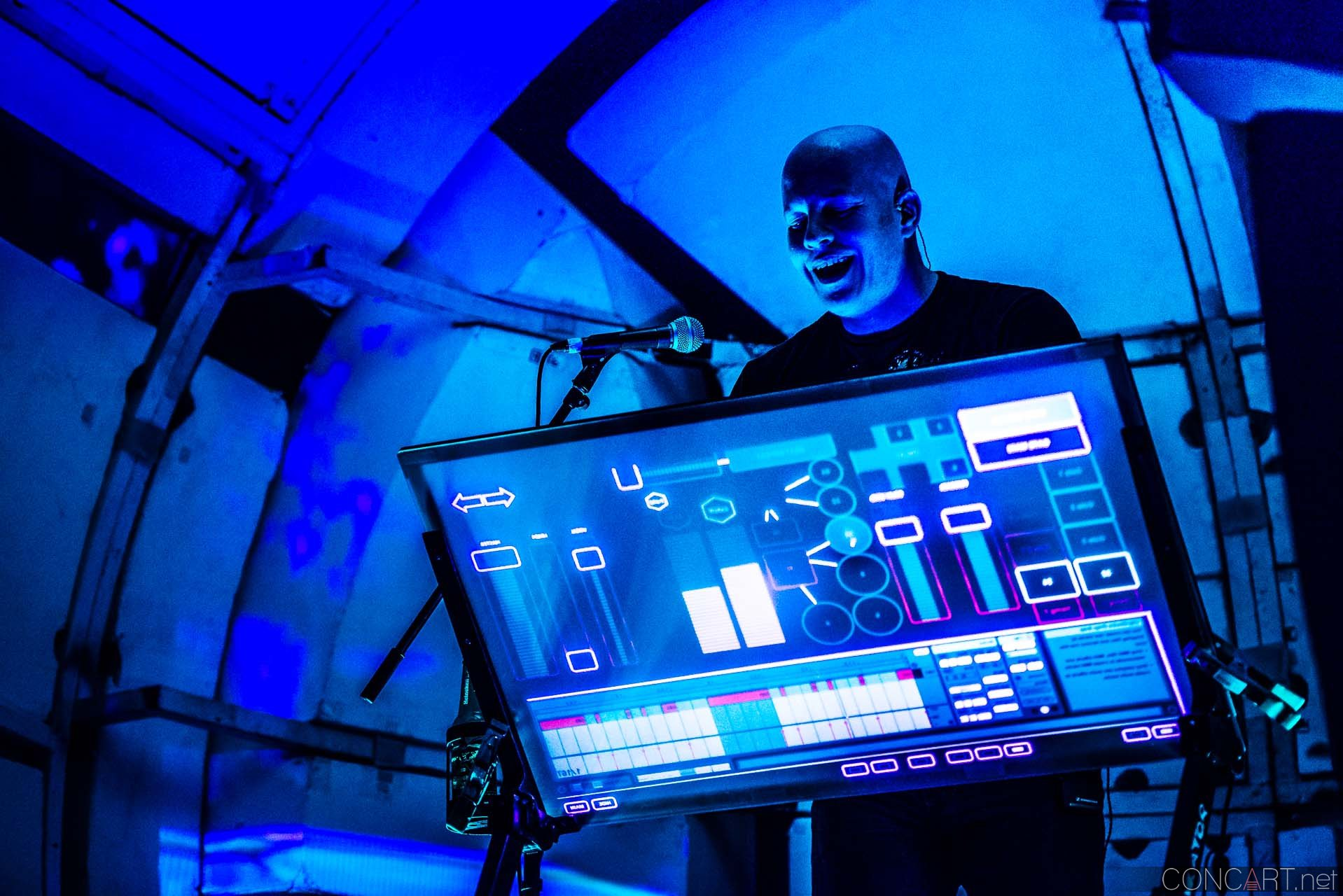 infected_mushroom_live_old_national_centre_murat_egyptian_room_indianapolis_2014-24