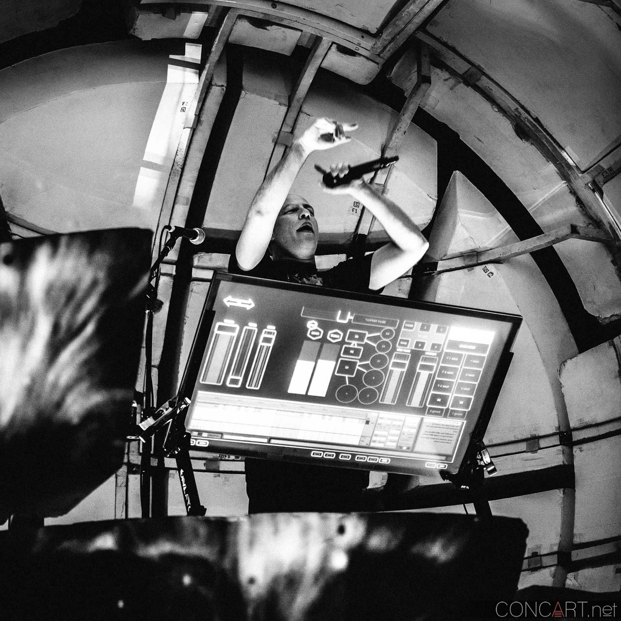 infected_mushroom_live_old_national_centre_murat_egyptian_room_indianapolis_2014-25