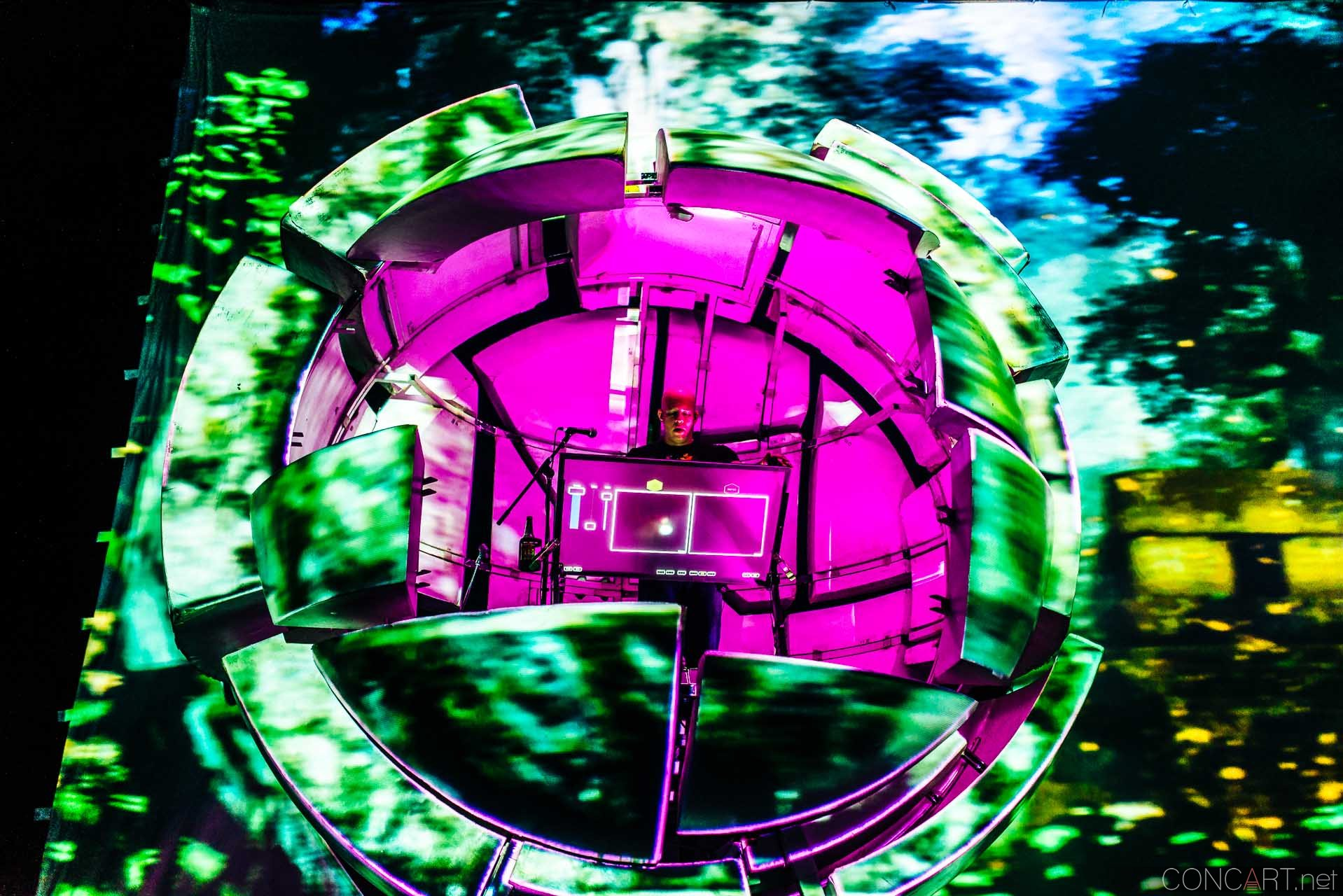 infected_mushroom_live_old_national_centre_murat_egyptian_room_indianapolis_2014-26