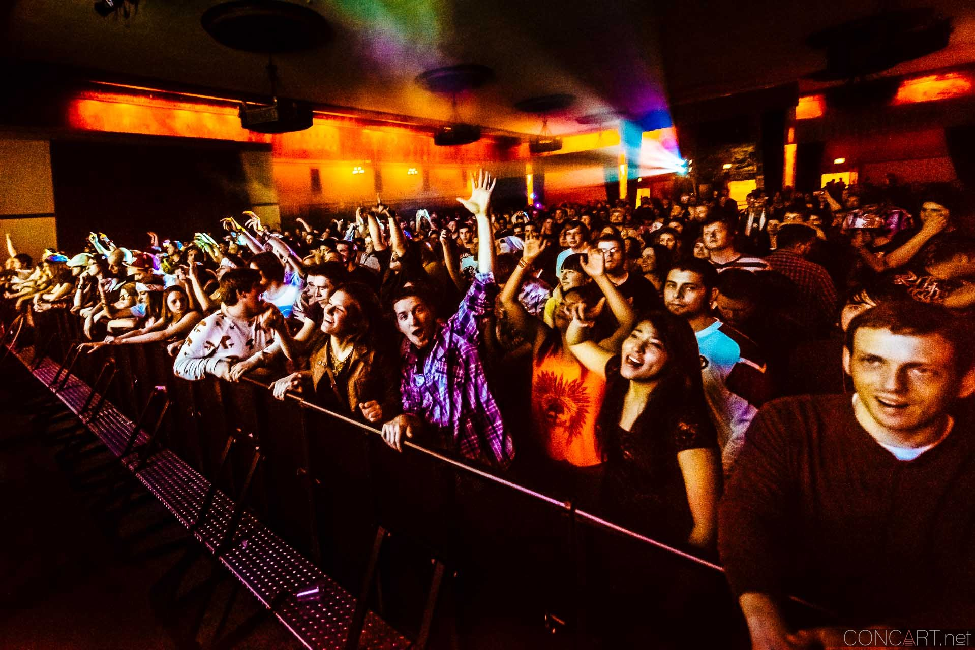 infected_mushroom_live_old_national_centre_murat_egyptian_room_indianapolis_2014-27