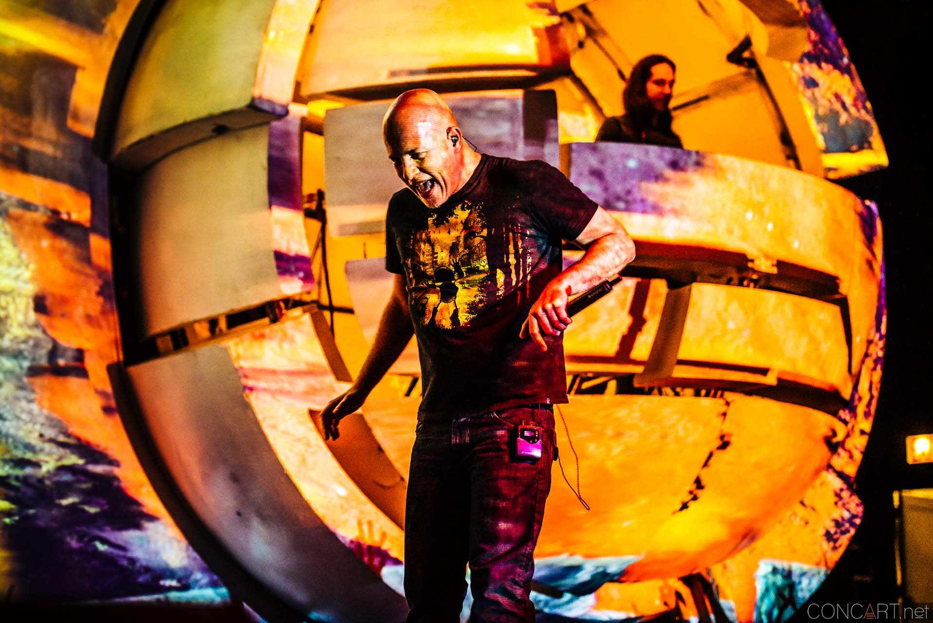 infected_mushroom_live_old_national_centre_murat_egyptian_room_indianapolis_2014-28