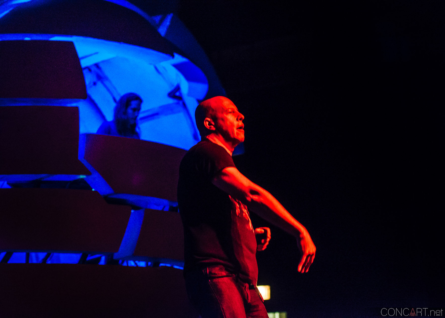 infected_mushroom_live_old_national_centre_murat_egyptian_room_indianapolis_2014-30