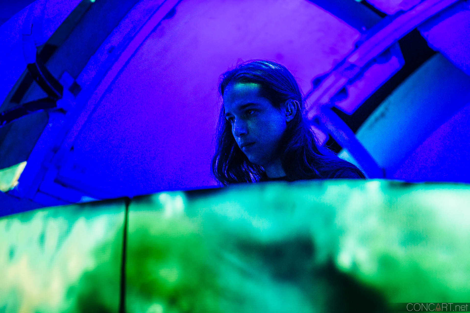 infected_mushroom_live_old_national_centre_murat_egyptian_room_indianapolis_2014-33