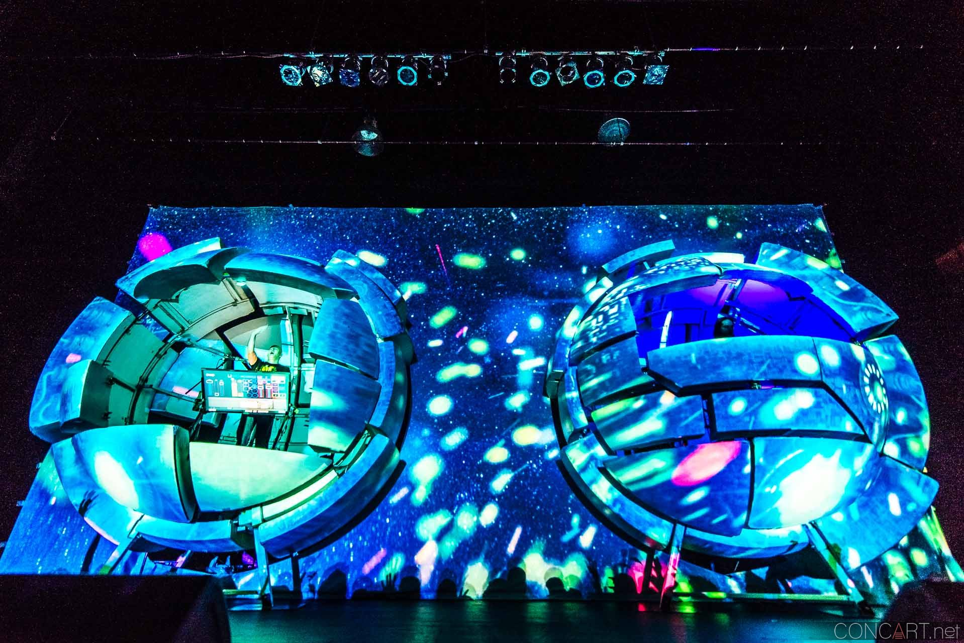 infected_mushroom_live_old_national_centre_murat_egyptian_room_indianapolis_2014-38