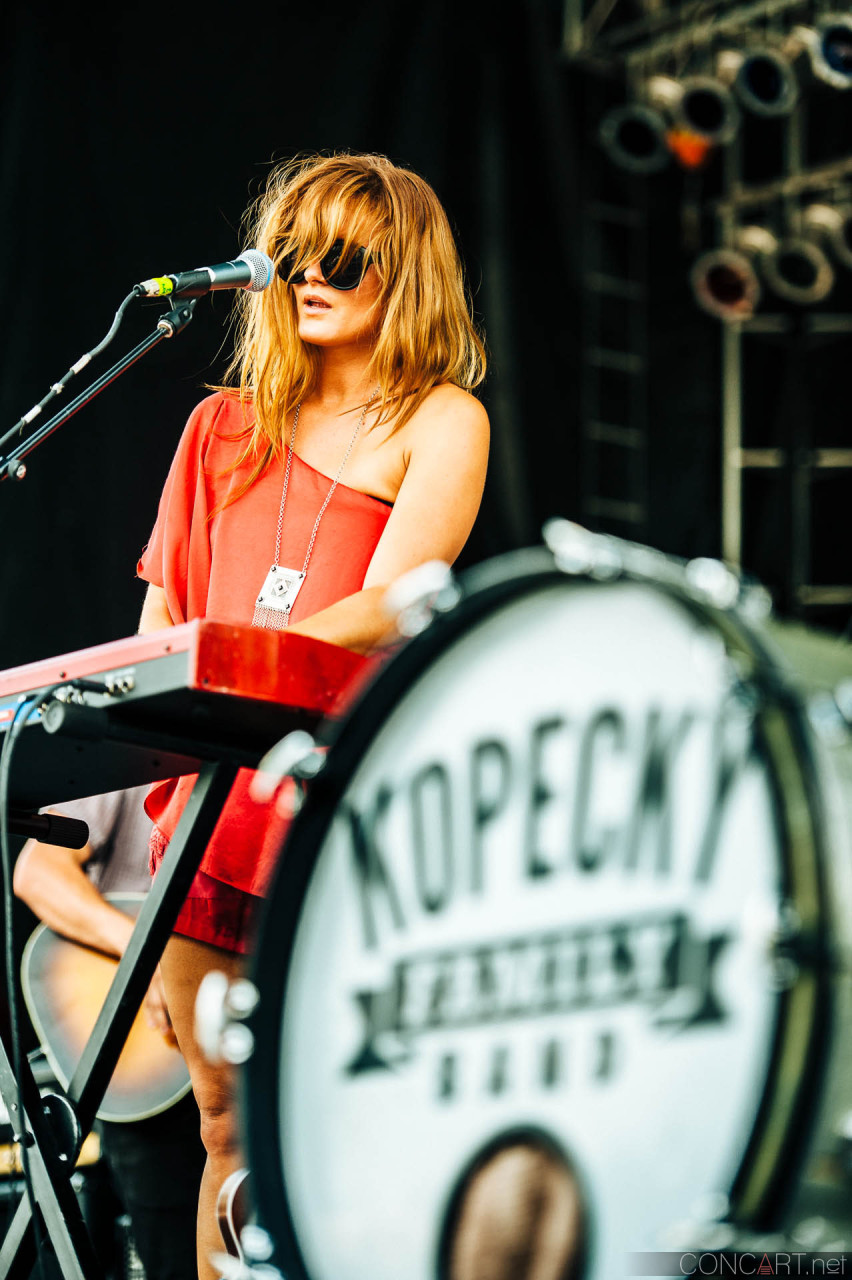 kopecky_family_band_live_warmfest_broad_ripple_indianapolis_2013-01