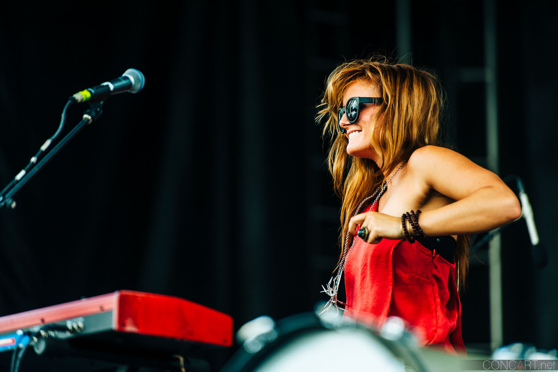 kopecky_family_band_live_warmfest_broad_ripple_indianapolis_2013-17