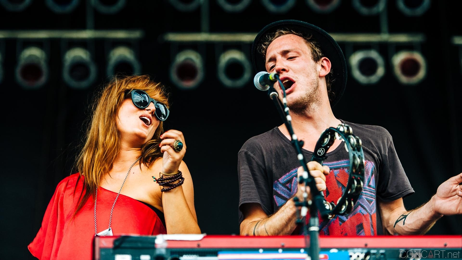 kopecky_family_band_live_warmfest_broad_ripple_indianapolis_2013-26