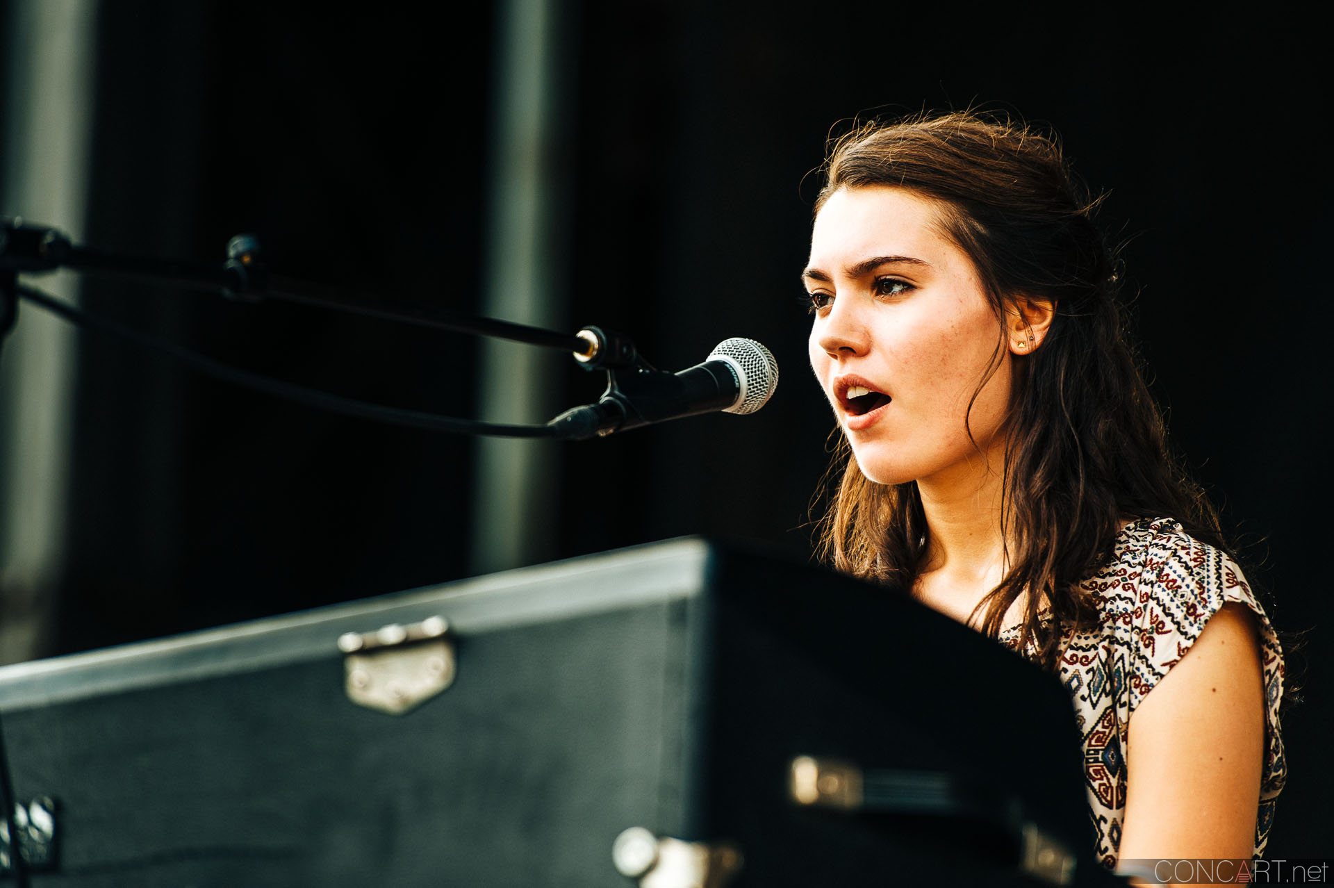 lily_madeleine_live_warmfest_broad_ripple_indianapolis_2013-07