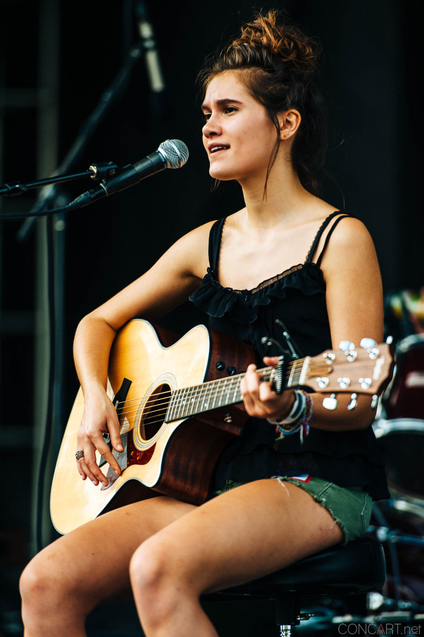 lily_madeleine_live_warmfest_broad_ripple_indianapolis_2013-09