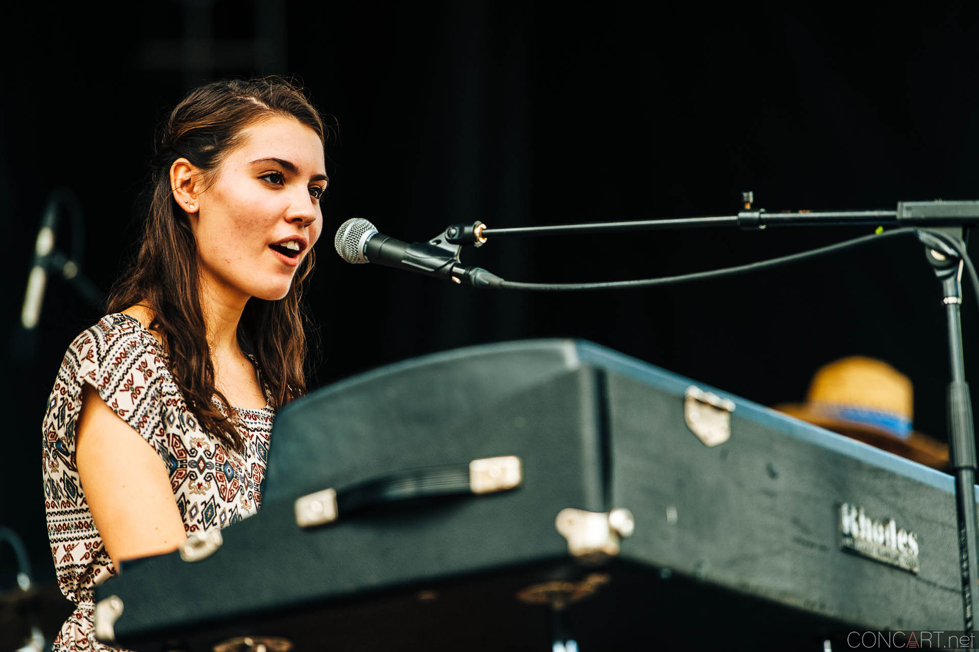 lily_madeleine_live_warmfest_broad_ripple_indianapolis_2013-14