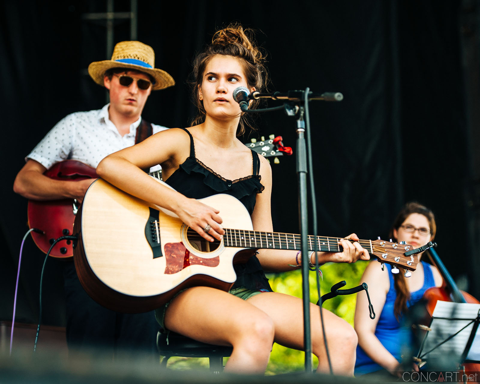 lily_madeleine_live_warmfest_broad_ripple_indianapolis_2013-15