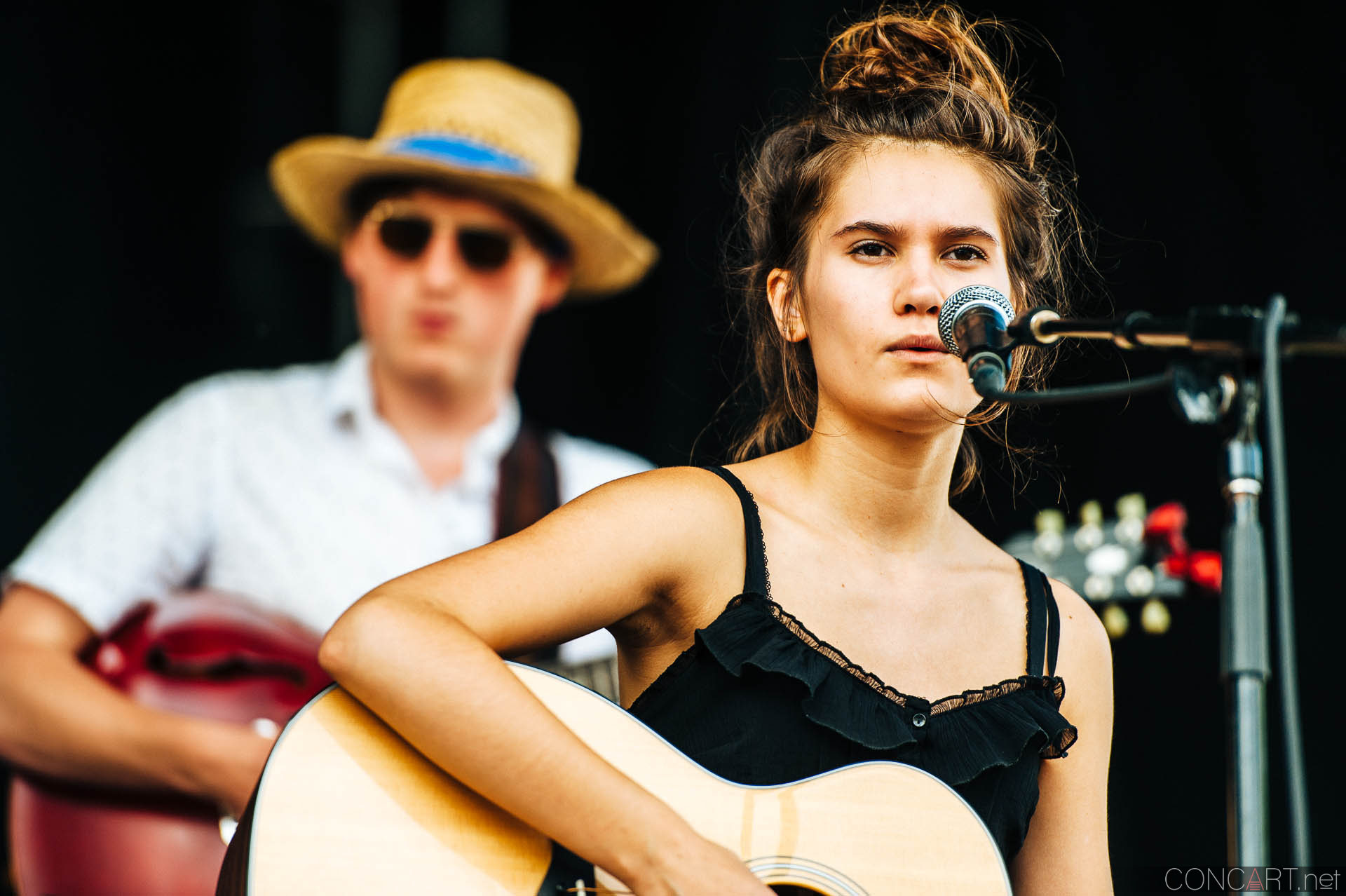 lily_madeleine_live_warmfest_broad_ripple_indianapolis_2013-16