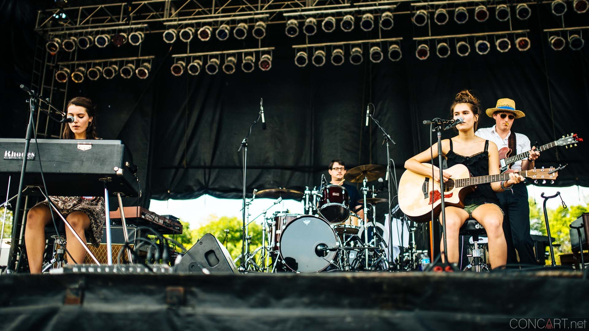 lily_madeleine_live_warmfest_broad_ripple_indianapolis_2013-18