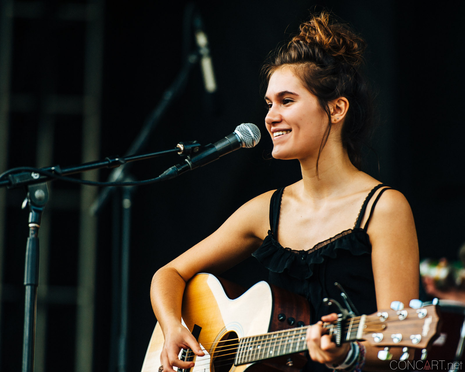 lily_madeleine_live_warmfest_broad_ripple_indianapolis_2013-23