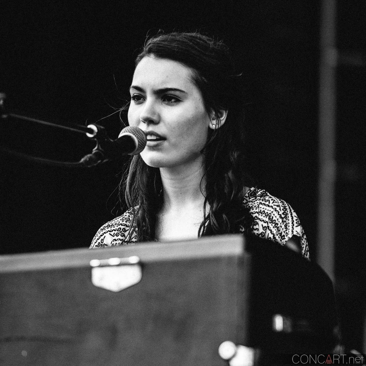 lily_madeleine_live_warmfest_broad_ripple_indianapolis_2013-24