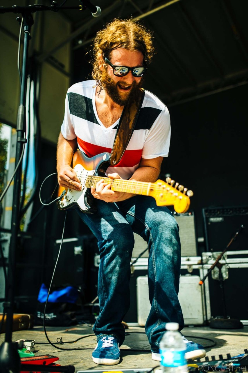 max_allen_band_live_warmfest_broad_ripple_indianapolis_2013-02