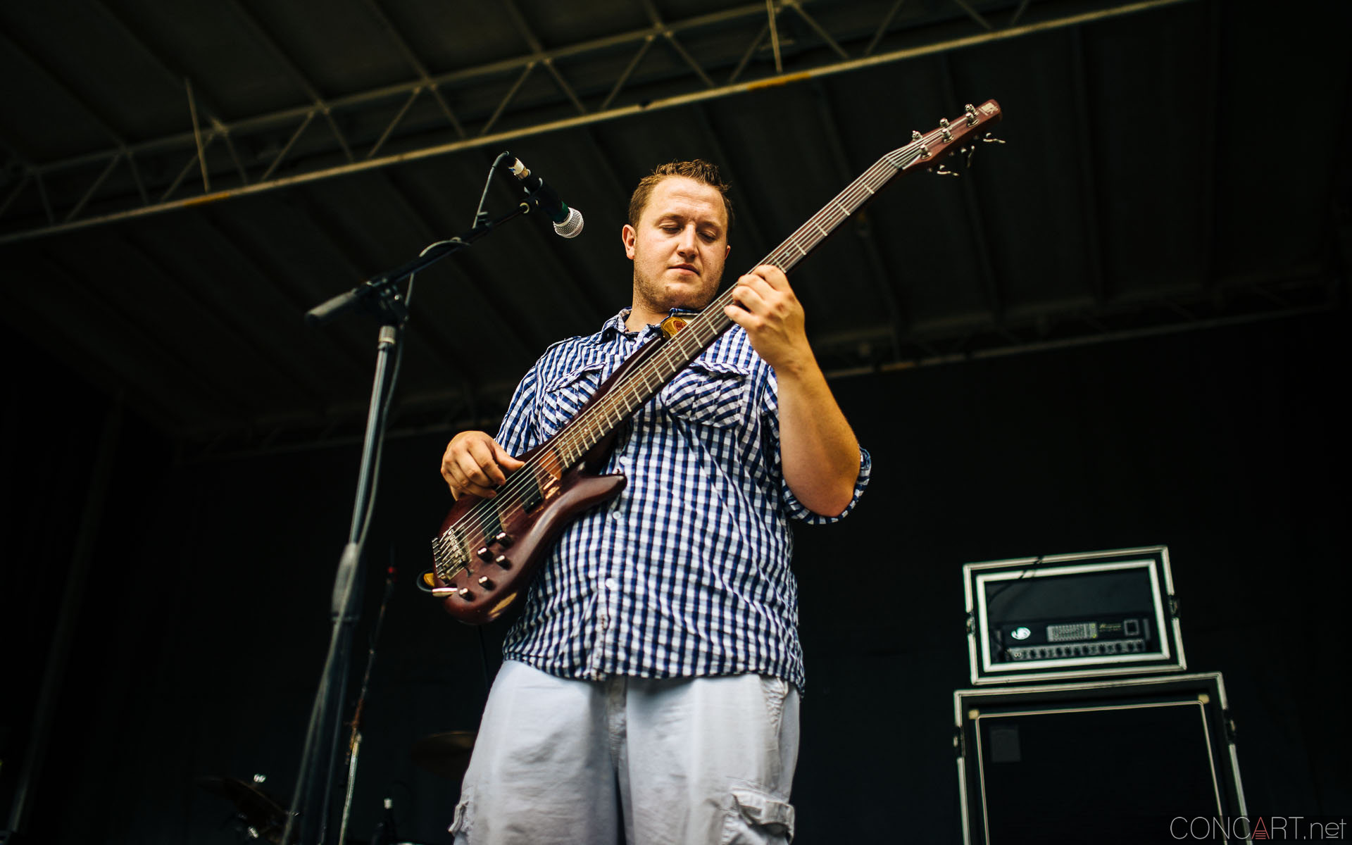 max_allen_band_live_warmfest_broad_ripple_indianapolis_2013-05