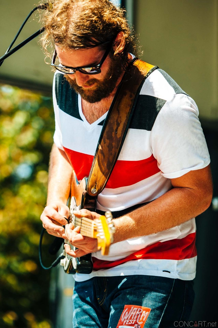 max_allen_band_live_warmfest_broad_ripple_indianapolis_2013-06