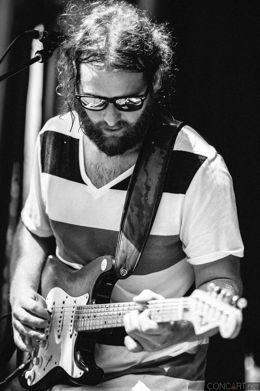 max_allen_band_live_warmfest_broad_ripple_indianapolis_2013-07