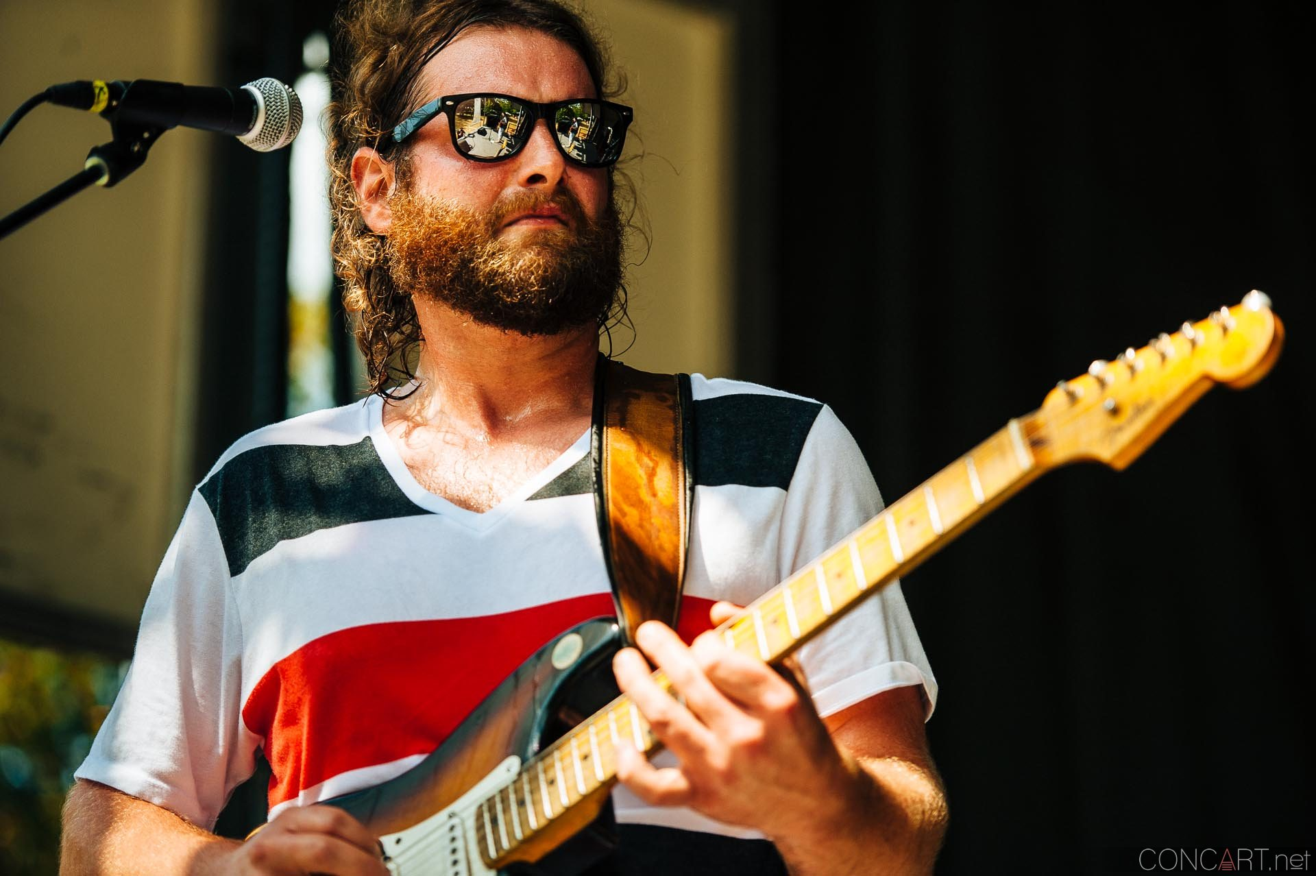 max_allen_band_live_warmfest_broad_ripple_indianapolis_2013-10